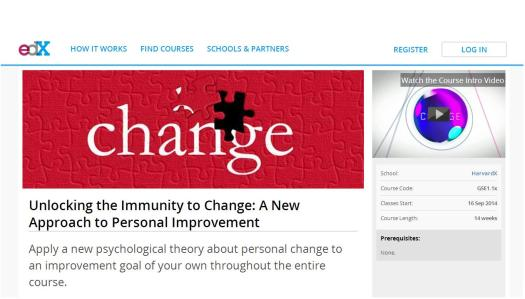 EdX_Login_Immunity.to.Change
